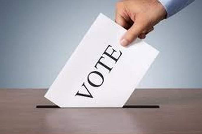 Voter voters allotted to two lakh voters | दोन लाख मतदारांना मतदार चिठ्ठ्या वाटप