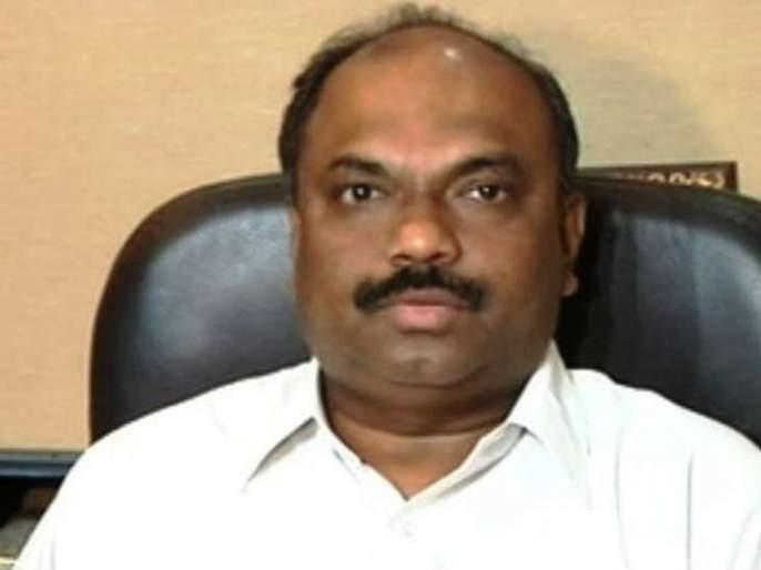 Maharashtra Election 2019: 'Shiv Sena's strike rate will be good if it contests fewer seats in compromise Says Anil Parab | महाराष्ट्र निवडणूक २०१९: 'तडजोडीत कमी जागा लढल्या मात्र शिवसेनेचा स्ट्राईक रेट चांगला असणार'