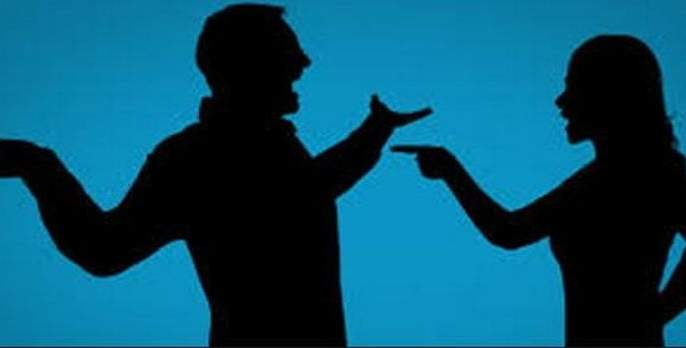 Wife brutally abusing her husband; High Court Observations | पतीला गलिच्छ शिवीगाळ करणारी पत्नी क्रूरच; हायकोर्टाचे निरीक्षण