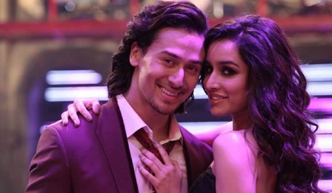 shraddha kapoor to play lead role with tiger shroff in baaghi 3 | अखेर 'बागी 3'ला हिरोईन मिळाली! पुन्हा एकदा टायगर श्रॉफ-श्रद्धा कपूरची जोडी!!