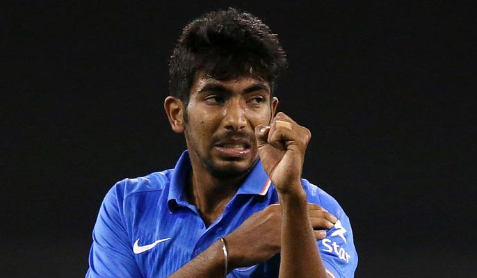 Breaking News: Jasprit Bumrah will not be able to play a single match this year | Breaking News : जसप्रीत बुमरा या वर्षात एकही सामना खेळू शकणार नाही, बीसीसीआयलाही नकोय त्याचे पुनरागमन