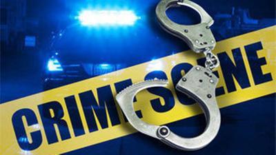 11 people arrested for clashing in Jalgaon highway   जळगावात महामार्गावर दोन गटात हाणामारी करणाºया ११ जणांना अटक