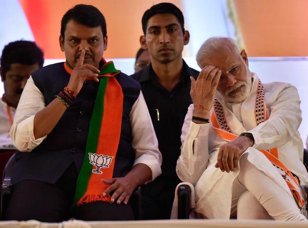 Coronavirus: Congress Spokesperson Sachin Sawant Criticized BJP leaders pnm | Coronavirus: 'प्रत्येक घटनेचा इव्हेंट करण्याची सवय लागलेल्या भाजपानं असंवेदनशीलतेचा कळस गाठला'