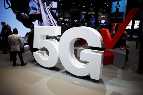 With '3G', the importance of 'telecommunication' will increase | '५जी'मुळे 'दूरसंचार'चेमहत्त्व आणखी वाढणार