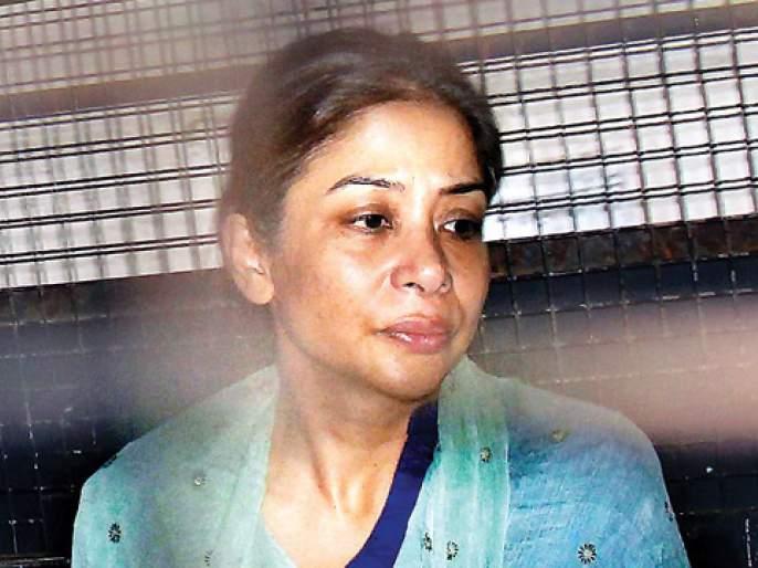 Indrani Mukerjea Admitting Having Met Chidambaram And Karti Asked For Money | सगळं सांगून टाकलं की... इंद्राणीचा 'हा' व्हिडीओ चिदंबरम यांच्यासाठी ठरू शकतो डोकेदुखी!