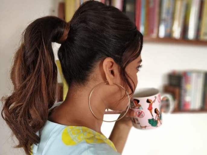 Citizen Amendment Bill : swara bhasker slams modi government says jinnah is reborn hindu pakistan | Citizen Amendment Bill : हॅलो हिंदू पाकिस्तान...! अभिनेत्रीची मोदी सरकारवर बोचरी टीका!!