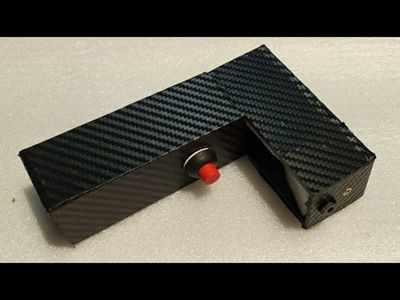 Coronavirus : naval dockyard mumbai designslow cast temperature gun | CoronaVirus : नेव्हल डॉकयार्डने विकसित केली ताप ओळखणारी आयआर गन