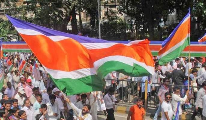 Maharashtra Election 2019: MNS and Vanchit Bahujan Aghadi likely to win at 'these' places in the state according to survey | महाराष्ट्र निवडणूक २०१९: सर्व्हेनुसार राज्यात 'या' ठिकाणी मनसे आणि वंचितला विजय मिळण्याची शक्यता