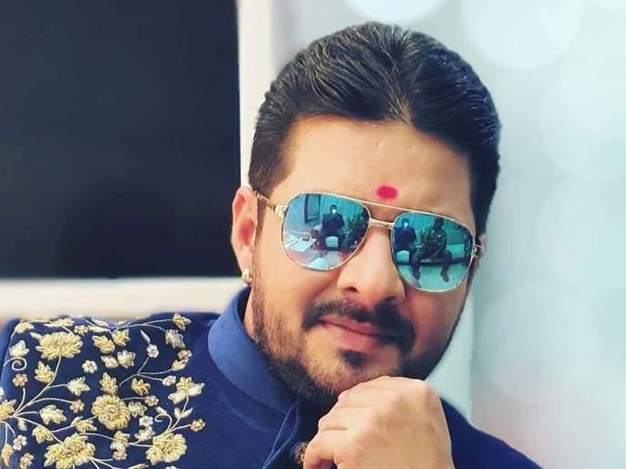 bigg boss 13 fame hindustani bhau vows to expose a big bollywood star-and file fir-ram   OMG!बहुत बडा धमाका होने वाला है...!! हिंदुस्तानी भाऊच्या पोस्टने सोशल मीडियावर खळबळ