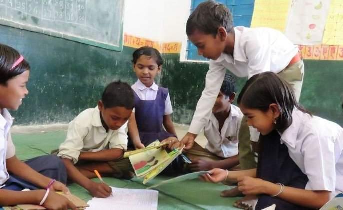 'Mission Akar' for tribal students; Neet, JEE, CET guidance   आदिवासी विद्यार्थ्यांसाठी 'मिशन आकार'; नीट, जेईई, सीईटीचे मार्गदर्शन
