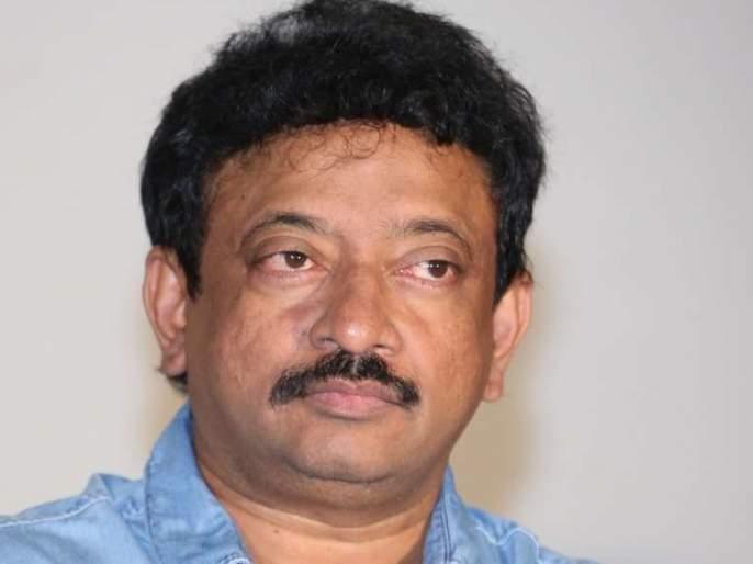 ram gopal verma movie on honor killing controversy police complaint   'मर्डर'मुळे रामगोपाल वर्मा गोत्यात, गुन्हा दाखल