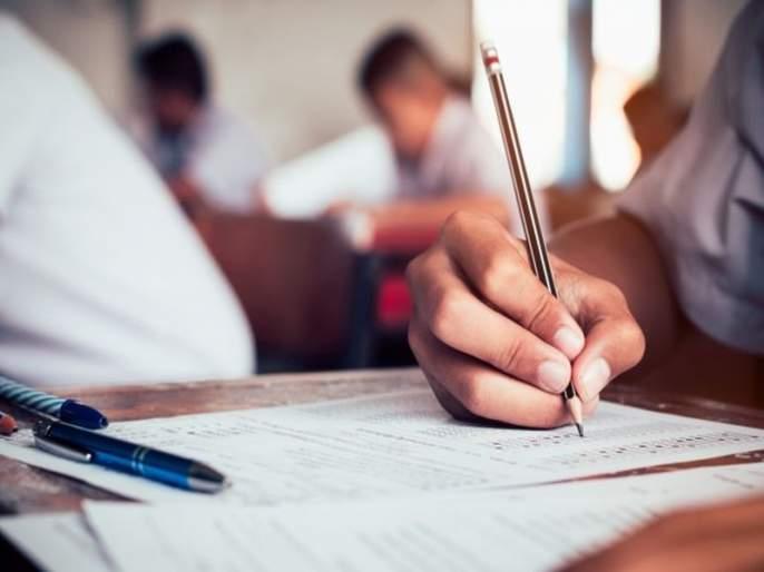 up bareilly class 10 student threatens pulwama like attack in school | ...म्हणून दहावीच्या विद्यार्थ्याने दिली पुलवामासारखा हल्ला करण्याची धमकी