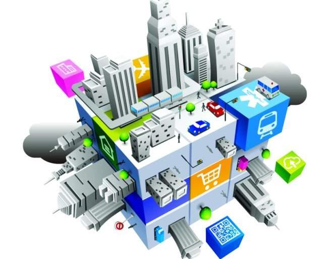 Will the Smart City and Nagnadi Project speed up? | सत्तांतराचा फटका : स्मार्ट सिटी व नागनदी प्रकल्पाला गती मिळणार का?