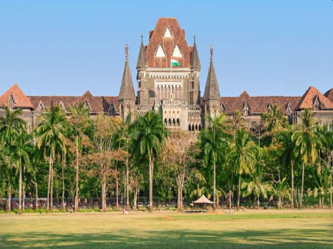 There is no limit on the height of buildings near the airport - High Court | विमानतळाजवळील इमारतींच्या उंचीवर मर्यादा नाही - हायकोर्ट