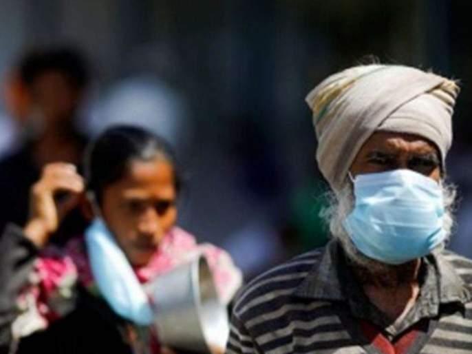 Mumbaikars, no mask, no access | मुंबईकरांनो, मास्क नाही तर प्रवेश नाही