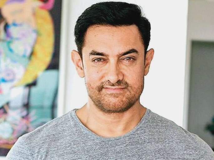 The sequel to Aamir Khan's upcoming film is based on the story of CRPF personnel | आमिर खानच्या या चित्रपटाचा बनणार सीक्वल, सीआरपीएफच्या जवानांवर आधारीत आहे कथा