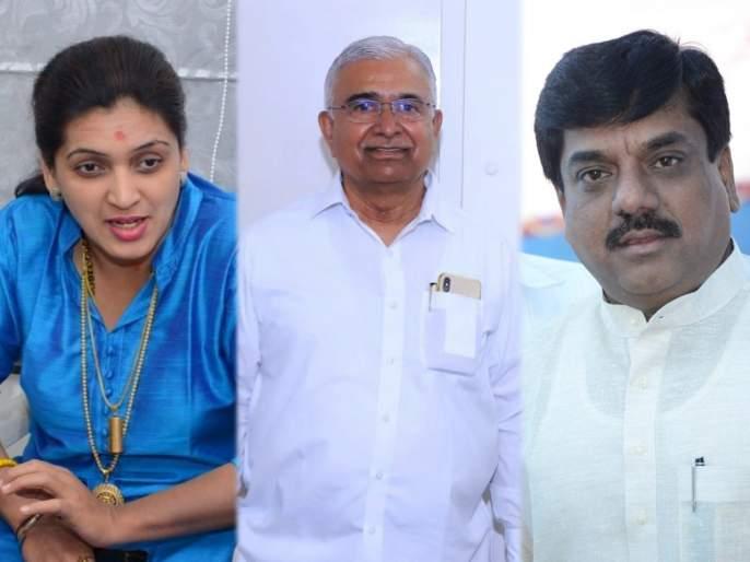 Marathi artists campaign for MNS in Pune graduate elections; Challenge to BJP & NCP | पुणे पदवीधर निवडणुकीत मनसेसाठी मराठी कलाकार सरसावले; अनेक संघटनांचाही पाठिंबा