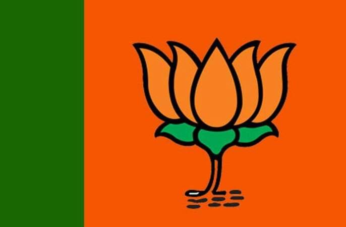 Rashikachchh for power in North-East: 'Friends' government in two states! | ईशान्येत सत्तेसाठी रस्सीखेच : दोन राज्यांत 'मित्र' सरकार!