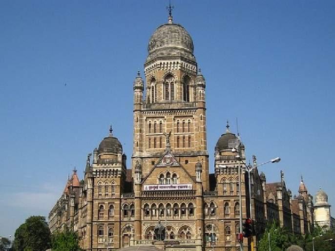 About 80% of Mumbai municipal students are still deprived of school supplies | मुंबई पालिकेचे ७0% विद्यार्थी शालेय वस्तूंपासून अजूनही वंचित