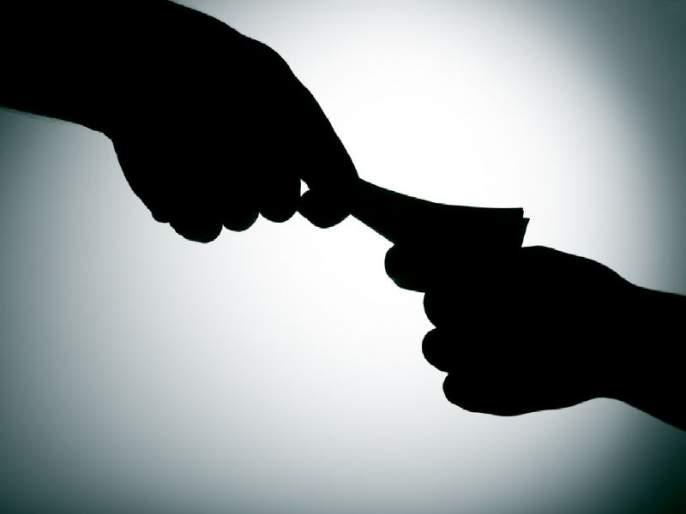 ZP has not take action against complaint of Corruption | भ्रष्टाचार झाल्याच्या तक्रारीवर कारवाई शून्य, सात महिन्यांत जि.प.कडून दखल नाही