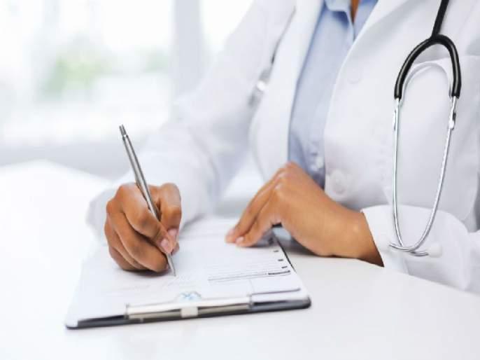 Do not rush to the doctor without reason | डॉक्टरांकडे विनाकारण गर्दी करू नका; गेलातच तर ही पथ्यं नक्की पाळा!