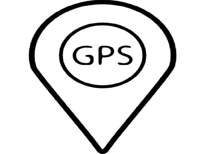 Monitoring of Corona suspects through GPS, KVGuard app at home quarantine mobile | कोरोनाच्या संशयीतांवर पालिका ठेवणार जीपीएसद्वारे नजर, केव्हीगार्ड अॅप होम कॉरन्टाईनंच्या मोबाइलमध्ये