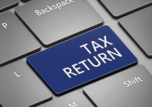 income tax refund delayed due to bank account wrong details not prevalidated or failed itr processing | ITR फाइल केल्यानंतरही अद्याप मिळाला नाही रिफंड? या चुकांमुळे होऊ शकतो उशीर