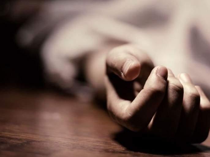 Fierce incidents in Kolhapur district, killing student from sleeping place | झोपण्याच्या जागेवरून विद्यार्थ्याला ठार मारले, कोल्हापूर जिल्ह्यातील भयंकर घटना