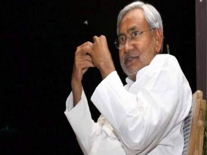 Muzaffarpur: PIL against Nitish Kumar   मुझफ्फरपूरमध्ये एईएस आजाराचे थैमान : नितीश कुमार यांच्याविरोधात जनहीत याचिका
