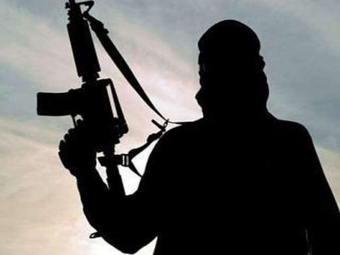 bjp leader and sarpanch sajad ahmad khanday shot dead by terrorist in jammu kashmir kulgam | Jammu Kashmir : जम्मू-काश्मीरमध्ये भाजपा नेत्याची हत्या, दहशतवाद्यांनी गोळ्या घातल्या