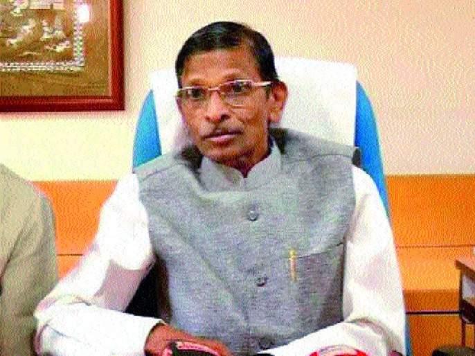 Maharashtra Vidhan Sabha 2019 - What should a constituency do? | Vidhan Sabha 2019 : मतदारसंघाला काय हवं ?