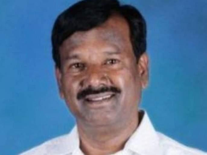 villagers denied entry to the BJP MP A. narayanaswamy in the village, because he is Dalit | संतापजनक! दलित असल्याने भाजपा खासदाराला नाकारला गावात प्रवेश