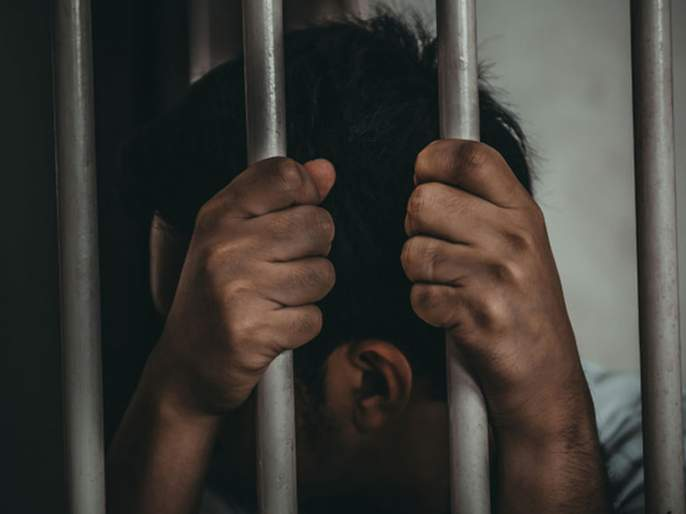 Most middle-aged criminals in thane | ठाणे जिल्हा कारागृह : मध्यमवयीन गुन्हेगार सर्वाधिक