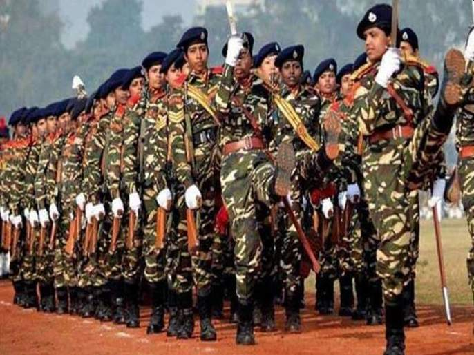 'Permanent Commission' for women in the military; Order issued by the government | महिलांना लष्करात 'पर्मनंट कमिशन'; सरकारने काढला आदेश