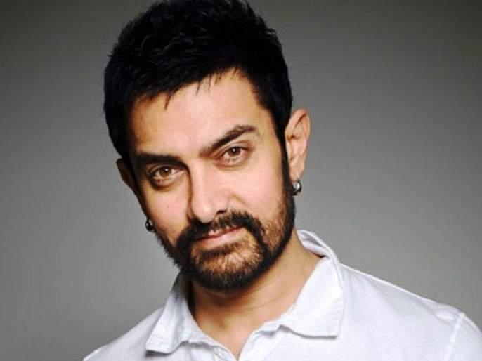 some staff of actor aamir khan were found to be corona positive   आमिर खानच्या घरापर्यंत पोहोचला कोरोना; म्हणाला, आईसाठी प्रार्थना करा