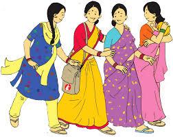 Asha Worker's Honorless Health Service; Decision to make the work of voting as government duty | आशा वर्करची मानधनाविना आरोग्यसेवा; मतदानाचे काम शासकीय कर्तव्य म्हणून करण्याचे फर्मान