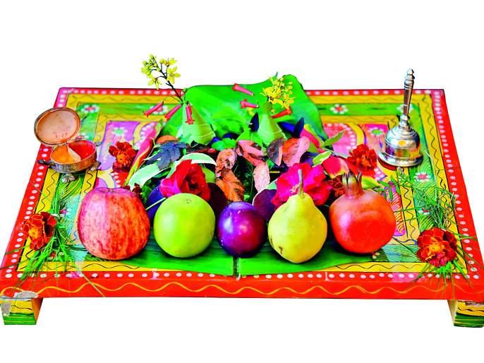 That special Sunday in Shravan | श्रावणातले ते विशेष रविवार