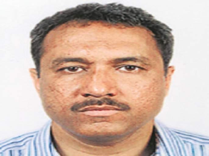 76 lacks fraud case; custody of Aqeel Abbas police in Aurangabad   ७६ लाखांची फसवणूक प्रकरणात अकील अब्बास पोलिसांच्या ताब्यात