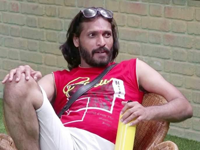 complaint withdrown against bigg boss marathi 2 fame abhijeet bichukale in satara   Bigg Boss Marathi 2 : तक्रार मागे, बिग बॉसच्या घरात पुन्हा परतणार का अभिजीत बिचुकले?