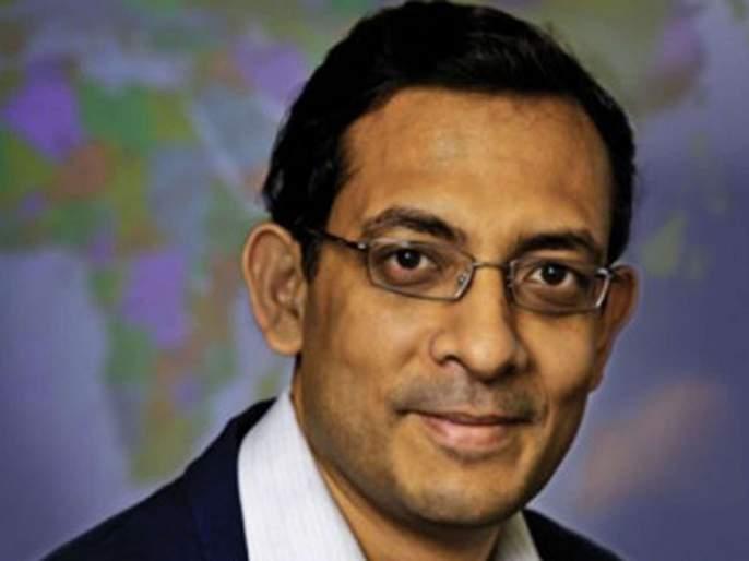 abhijit banerjee on indian economy revival make path for indian economy   नोबेल विजेते अभिजित बॅनर्जींनी सांगितले देशाच्या अर्थव्यवस्थेला गती देण्याचे 'उपाय'