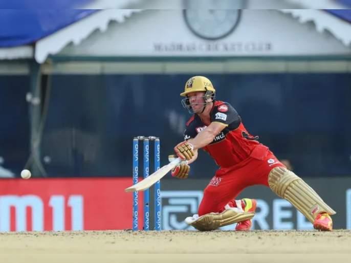 Big News : AB de Villiers to discuss T20 World Cup comeback with South Africa coach Mark Boucher   Big News : एबी डिव्हिलियर्स आंतरराष्ट्रीय क्रिकेटमध्ये पुनरागमन करणार; ट्वेंटी-२० वर्ल्ड कपसाठी करतोय तयारी!