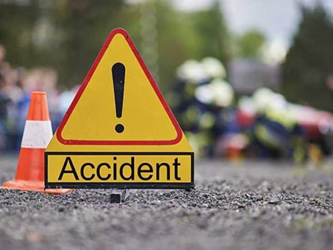 In Jharkhand, a youth was killed in a truck under a wheelchair | ट्रकच्या चाकाखाली सापडून गोव्यात झारखंडचा युवक ठार