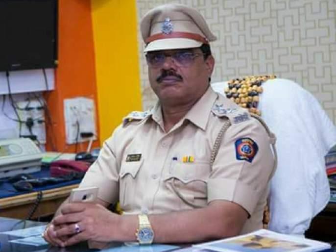 Aurangabad Violence : assistant commissioner of police Govardhan Kolekar injured | Aurangabad Violence : सहाय्यक पोलीस आयुक्त गोवर्धन कोळेकर यांची प्रकृती गंभीर, एअर अॅम्ब्युलन्सनं मुंबईत आणणार