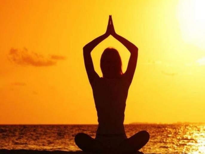 mind and spirituality helps to improve | सर्वशक्तिमान मन हेच जगत्