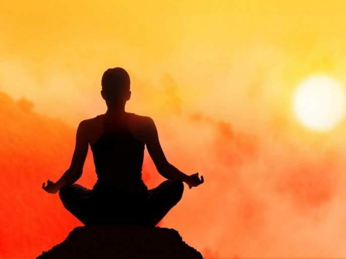 Adhyatmik news | अंतरात जशी भावना तसेच मिळते फळ