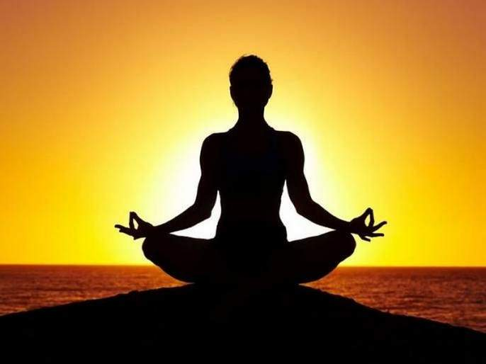 importance of mind in personal identity and spirituality | शांतीसाठी मनाचा निग्रह हवा