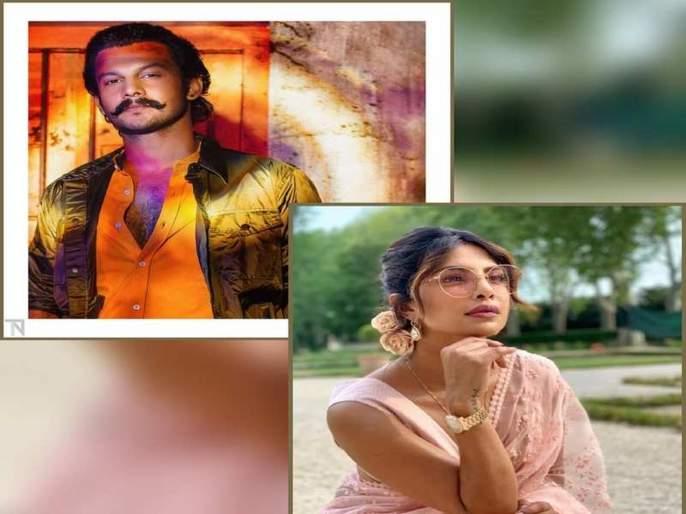 priyanka chopra has given treat to adinath kothare for pani movie got national award   'पाणी'ला राष्ट्रीय पुरस्कार मिळाल्यानंतर प्रियंका चोप्राने आदिनाथ कोठारेला दिली होती अशी ट्रीट