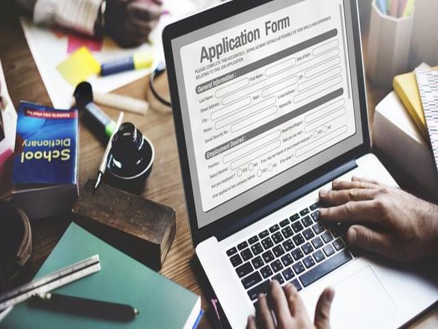 Eleventh admission application process from 26th July | अकरावी प्रवेश अर्ज भरण्याची प्रक्रिया २६ जुलैपासून