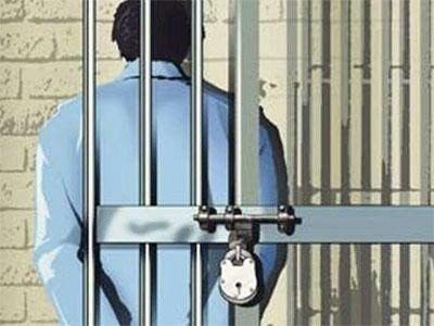 The lawyer of the lawyer's murder was the second advocate | वकिलाच्या खुनाचा सूत्रधार निघाला दुसरा वकीलच