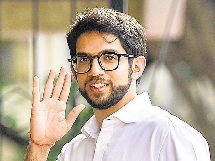 Will nightlife start in Pune? Aditya Thackeray's Puneri tweak answer   पुण्यात नाईट लाईफ सुरू होणार का? आदित्य ठाकरेंचा पुणेकरांना चिमटा